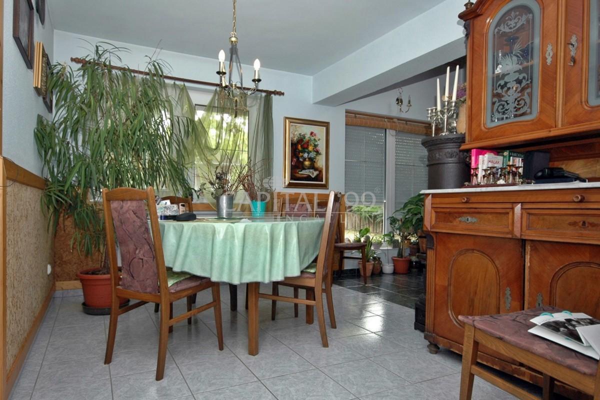 einfamilienhaus 2456. Black Bedroom Furniture Sets. Home Design Ideas